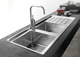 lavello cucina franke franke lavelli cucina idee di design per la casa rustify us