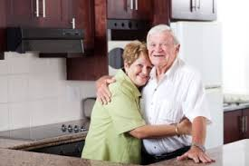 affordable apartments for texas seniors elder options of texas