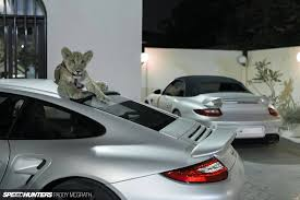 used lexus for sale in qatar the unexplored car culture of qatar speedhunters