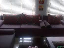 Living Room Furniture Sets Sale A Set Of Living Room Sofa Home Furniture And Décor