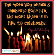 friend birthday celebration quotes birthday messages