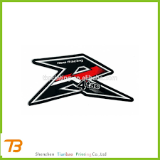 mitsubishi sticker design custom motorcycle sticker sticker design for motorcycle view