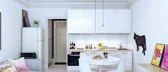 kitchen cabinet designs in india kitchen cabinet design photos pizzle me
