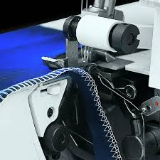 guide to selling on amazon uk singer overlock 14sh754 sewing machine amazon co uk kitchen u0026 home