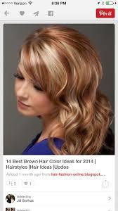 45 best ginger hair styles images on pinterest ginger hair