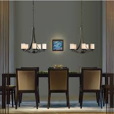 Lighting For Top Of Bookcases Recessed Lighting U0026 Trim Canned U0026 Recess Light For Home