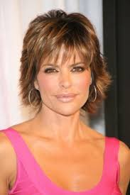 lisa rinna current hairstyle edgy hairstyles lisa rinna hair pictures