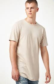men u0027s and women u0027s clothing on sale now pacsun