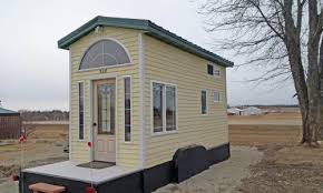 tiny homes nj tiny house listings tiny houses for sale and rent