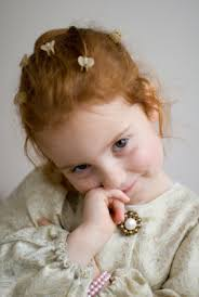 children s jewelry landstroms childrens jewelry black gold rings and necklaces