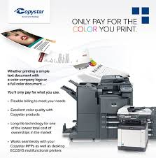 konica minolta copier sales new brighton mn copier and printer