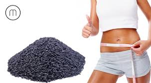 kalonji for hair growth best fruitful tips to lose weight with kalonji seeds