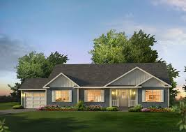 whitmore nu701a manorwood new horizon ranch modular exteriors