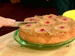 pineapple upside down cake recipes food network food network