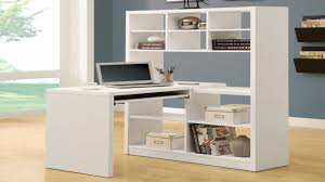 computer desks cheap desks for sale target computer desks