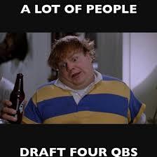 Fantasy Football Meme - fantasy football 2014 draft meme more information