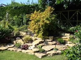 17 best rock gardens images on pinterest garden ideas