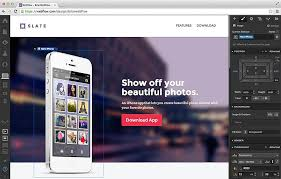 responsive design tool next generation responsive web design tools webflow edge reflow
