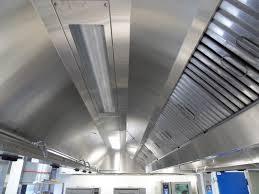 ventilateur pour cuisine système hvac pour cuisines ventilation chauffage climatisation
