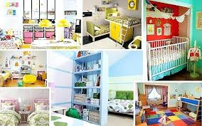 toddler boy bedroom themes kids room themes hyperworks co