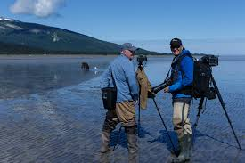 alaska with sweepstakes winner roger u2013 the lowepro blog
