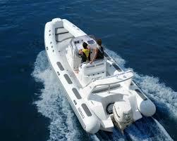Marine Upholstery Melbourne Latest News U2014 Melbourne Boat Show