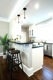 wall for kitchen ideas partition wall ideas kitchen partition wall ideas plans