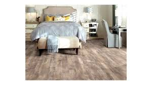 shaw designer mix and vintage painted laminate floors