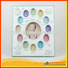 Decoration Things For Home Baby Funny Items For Home Decoration Baby Birthday Decoration