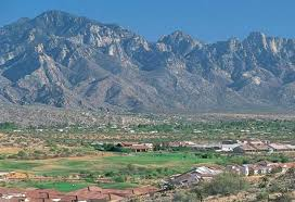 northwest tucson homes for sale and megan billings