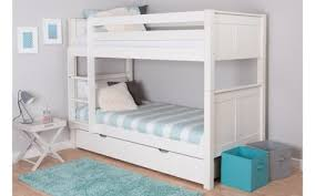 Cheapest Bunk Beds Uk Slides Trundles And Tree Houses The Best Bunk Beds To Buy Now