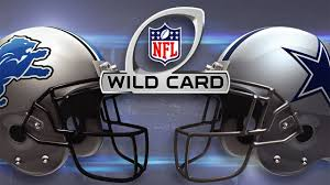 madden nfl 15 card playoffs 2015 lions vs cowboys hd