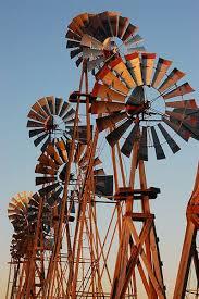 43 best beautiful windmills images on windmills wind