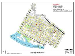 Map Of Downtown Madison Wi The Curious Case Of Luxury Student Housing Streets Mn