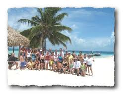 singles in paradise vacations to travel to belize