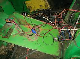 wiring diagram for john deere 4010 u2013 the wiring diagram