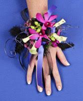prom corsage prices 75 167 jpg