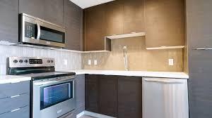 v33 renovation cuisine cuisine v33 renovation cuisine avec jaune couleur v33 renovation