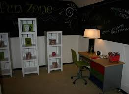 21 funky diy chalkboard paint ideas for the home craft or diy