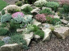 rock garden archives page 2 of 11 fresh gardening ideas rock