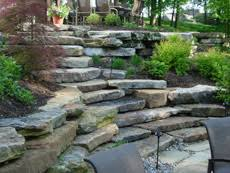 Landscaping Evansville In by Aching Acres Landscaping Evansville Indiana Landscape Contractor