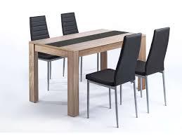 table de cuisine 4 chaises pas cher table chaises achat vente table chaises pas cher cdiscount avec