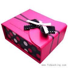 decorative gift boxes wholesale flp002