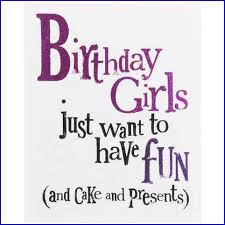 happy birthday cards for teenage girls home design ideas