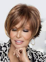 are side cut hairstyles still in fashion 2015 heat resistant synthetic brown hair blonde highlights wigs with
