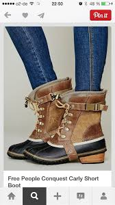 free manchester boot 260 00 these boots 32 best stuffs for the images on sandals shoe