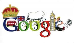 new google homepage design google home page design 9 year old39s work on google home page the