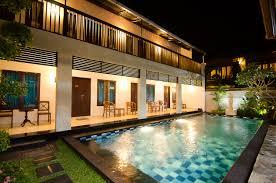 sanur guest housesanur guest house