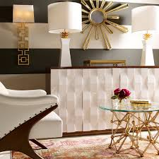 fair 80 lux home decor decorating design of luxe home decor