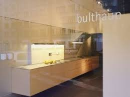 magasin de cuisine lille cuisines showroom bulthaup lille showrooms lille